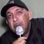 """Servando Gómez """"La Tuta"""" tiene 37 hijos"""