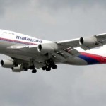 Continúan las labores de búsqueda del avión perdido