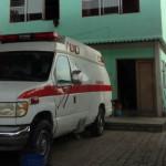 Un joven muerto y tres de sus amigos lesionados en volcadura