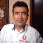 Agente del MP detenido por violación de adolescente en Guanajuato