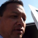 Prioriza Seguridad Pública zona sur de Irapuato