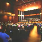 Teatro de la Ciudad, generará al menos 15 empleos directos
