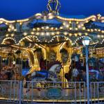 220 mil personas han asistido a la Feria: IMCAR