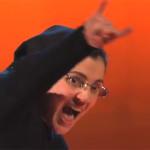 """¡Sor-presa!, monja deja atónitos a los jueces de """"La Voz"""""""