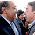 Televisa y Slim ¿peligra su liderazgo en las telecomunicaciones?