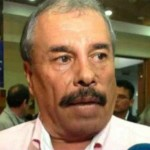 Asesinan a Gustavo Garibay, alcalde de Tanhuato, Michoacán
