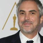 Cuarón hace historia: primer mexicano en ganar el OSCAR como Mejor Director