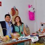 Asaltan casa de ex director de Casa de la Cultura en Cuerámaro