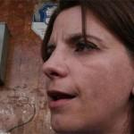 Baja de usuarios en Villa Navideña, fue por el clima: Eliane Hernández