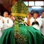 """Expo Católica no tiene un propósito """"comercial"""": Obispo de Irapuato"""