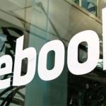 Facebook agrega servicios de seguridad