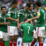 Seleccionado nacional de fútbol sufre accidente en León