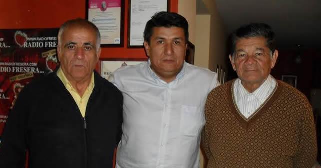 """Photo of Se va una leyenda del fútbol en Irapuato: """"Gorila"""" Martínez"""