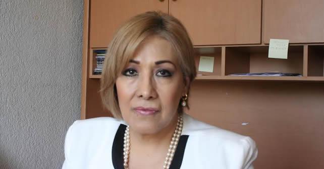 Photo of Festejarán a las mujeres en Irapuato