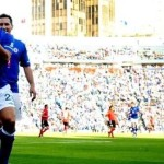 Cruz Azul se recupera, vence 2-1 a los Xolos de Tijuana