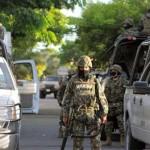 """Reportan presunta muerte de """"El Chayo"""", líder de Los Caballeros Templarios"""