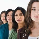 Segob admite solicitud de alerta por violencia de género en Guanajuato