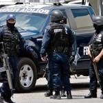 La Policía Federal detiene a presunta lideresa de grupo criminal