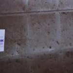Detectan clembuterol y clausuran rastro de Irapuato
