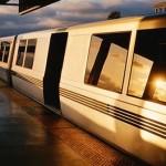 El tren en Guanajuato hasta el siguiente sexenio