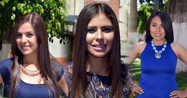 """Photo of La síndico eligió a la reina de Abasolo que es su pariente; """"no informaron"""" al ayuntamiento"""