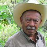 Gonzita se va; muere cronista de Cuerámaro