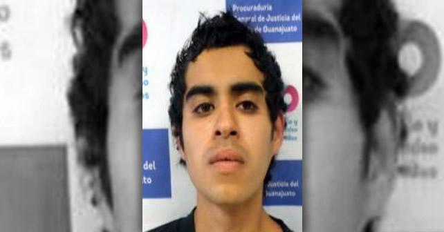"""Photo of Encarcelan a joven que """"mató"""" a un hombre en León"""