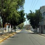 """Un ministerial me salvo de otro asalto; el """"Güero"""" y otros cinco, ya están en la cárcel"""