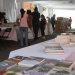 Inicia la 4ª Feria del Libro en Irapuato