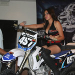 Llega a Irapuato Xpilots by Monter Energy