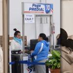 Tesorería lanzará descuentos en pago de predial