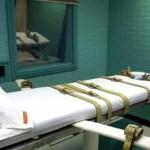 Texas ejecuta al mexicano Ramiro Hernández, acusado de homicidio y violación