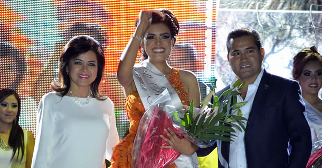 NPE110103 (1) Flor del Ejido_destacada
