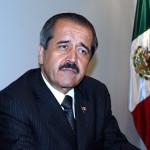 Córdoba se perfila para León en el 2015; 2018 posiblemente Guanajuato