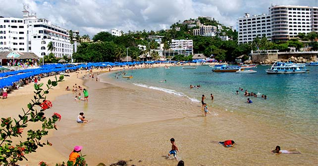 caleta-acapulco-wiki