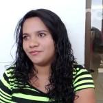 La gente opina sobre las condiciones del trabajo en el país [Video]