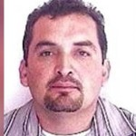 Confirma la PGR la muerte de Kike Plancarte, líder templario