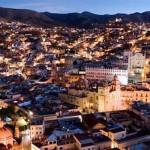 Guanajuato se consolida como 5° destino turístico en el país