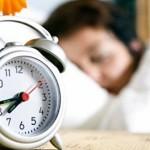 Este domingo inicia el horario de verano: adelanta tu reloj 1 hora