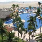 ¡Vámonos de vacaciones a Ixtapa!