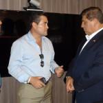 Primaria Miguel Hidalgo saldrá del corazón de Pénjamo