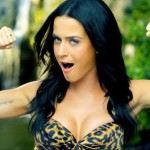 Katy Perry recurre a la hipnosis para olvidar a su ex