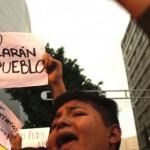 ¿La iniciativa de la ley Telecom afecta la libertad en internet ?