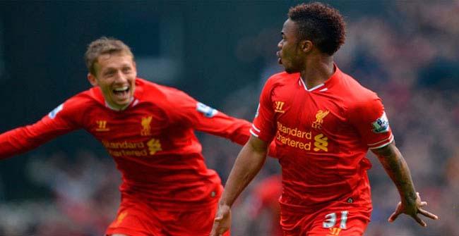 Photo of Liverpool vence al Norwich y se acerca al título de la Liga Premier
