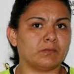 """30 años de cárcel a una mujer que """"mató"""" a su madre"""