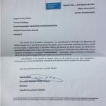"""""""Maltrato y acoso"""" a trabajadores del Hospital Bicentenario de Abasolo [Audio]"""