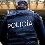 Balean a tres policías adscritos al Mando Único, en Pénjamo
