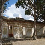 Vacaciones con historia y tradición: Mineral de Pozos y San Luis de la Paz