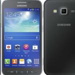 Galaxy Core Advance llega a México: el smartphone para personas con debilidad visual