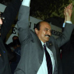 Se empareja cancha: JAMATA se baja de la contienda